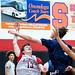 Boys Varsity vs Jordan Elbridge