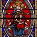 Basílica de Rocamadour