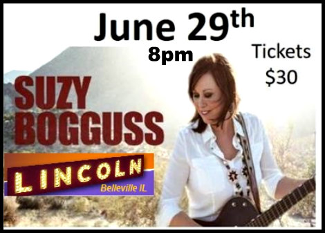 Suzy Bugguss 6-29-19