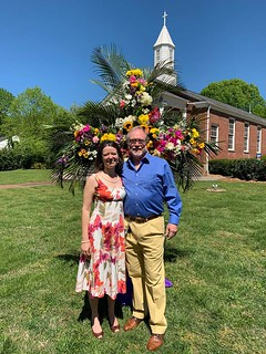Easter Sunday 2019 at Glendale | by GlendaleUMC