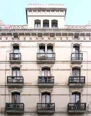 Barcelona - Portal de l'Angel 004 b2