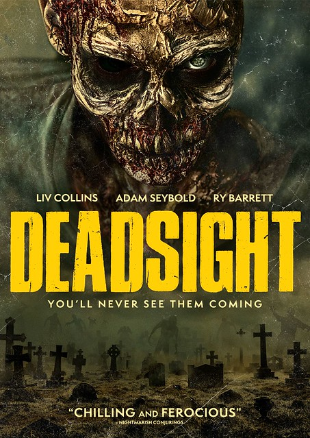 DeadsightCover