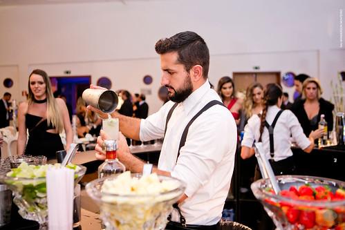 Fotos do evento CASAMENTO NINA E GABRIEL em Buffet