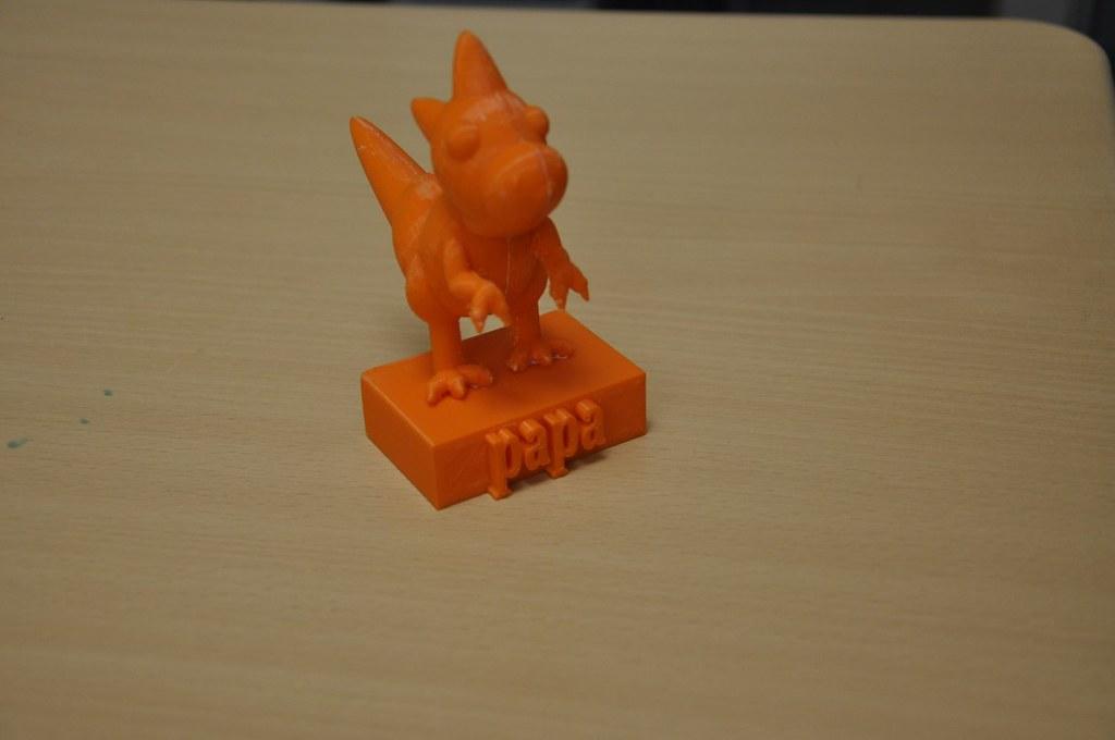 3D-2019-L5_L6 (91)