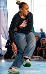 HIPHOPBREAK_260619_Trine Nessler Wichmann-5203