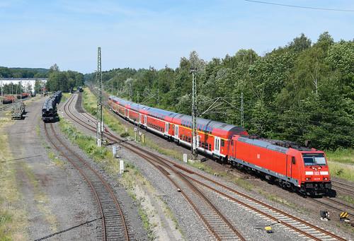 146 279 - db - stolberg - 24619
