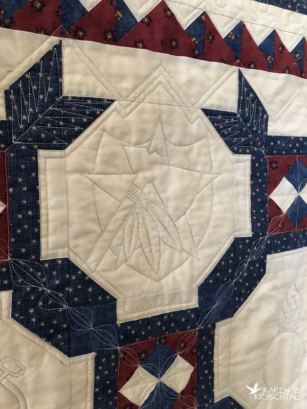 IMG_9091CampCaseyQuilt
