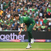 Babar, Afridi help Pakistan end New Zealand's unbeaten run
