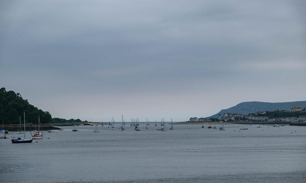 Wales-28.jpg