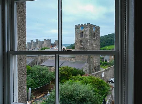 Wales-44.jpg