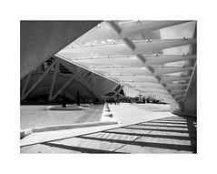 Valencia LXXXVI