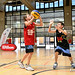basketiamo2019-ML-4121.jpg