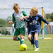 Ringmer Rovers Tournament 15 06 2019-1.jpg