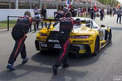 Blancpain Endurance Series 006