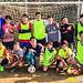 Liga Formativa de Futbol