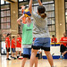 basketiamo2019-ML-4566.jpg