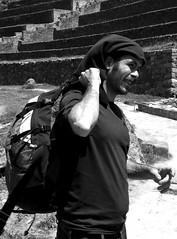 ogni tanto ci ritorno/viaggio in Perù