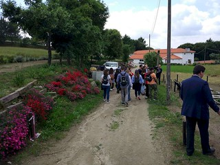 Portugal Social on the road (11) | by youth.coop