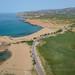 Greece, Crete, Malia