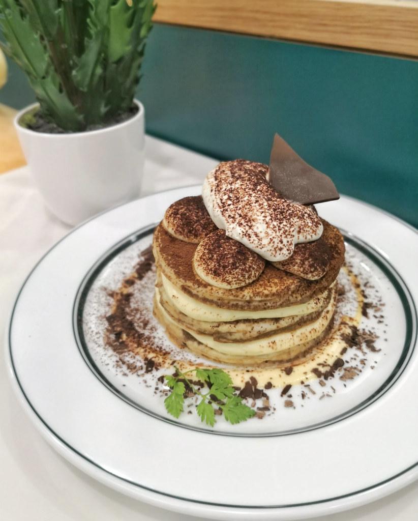 gram pancakes singapore