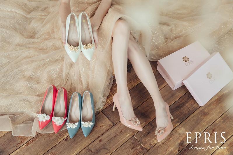高雄婚鞋 高雄新娘鞋 高雄婚鞋推薦 高雄婚鞋評價 高雄婚鞋實體店面
