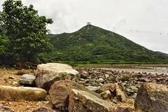 Rocky Bay;
