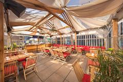 007-20180612 WillCadena -Rooftop_1800x1200