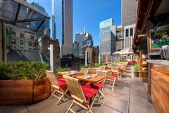 002-20180612 WillCadena -Rooftop_1800x1200