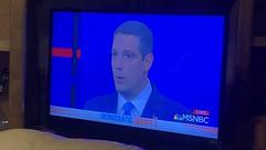 Tulsi Gabbard Owns Tim Ryan On Who Attacked America During 9-11: Democratic Debate