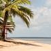 Praia do Farol - Cotijuba