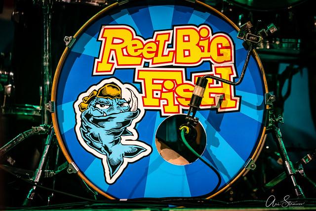 ReelBigFish_Fillmore