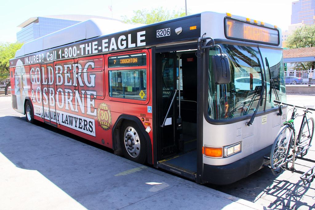 Rose Glen North Dakota ⁓ Try These Sun Tran Bus Routes