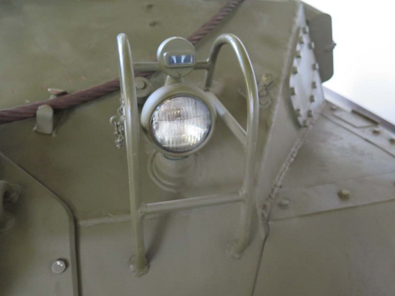 M39 AUV 11