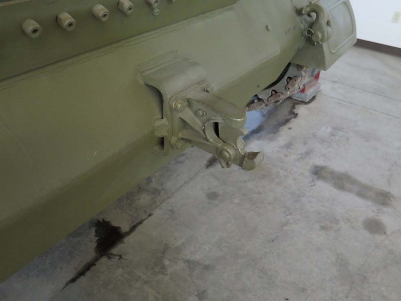 M39 AUV 6