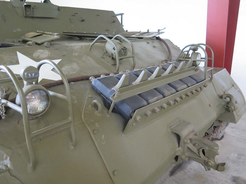 M39用AUV4