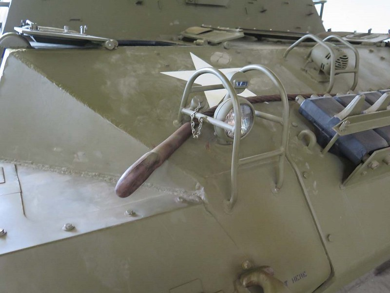 M39用AUV3