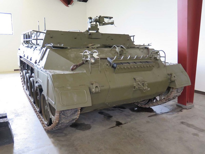 M39 AUV 1