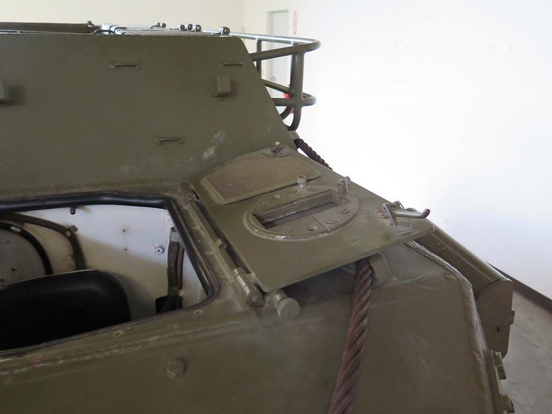 M39 AUV 12