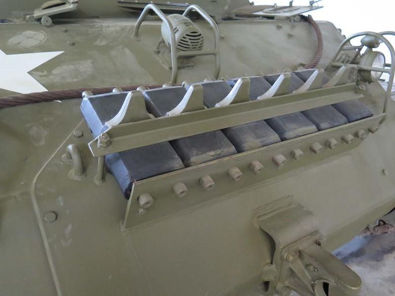M39用AUV7