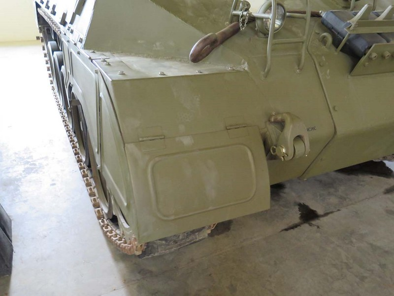 M39 AUV 2