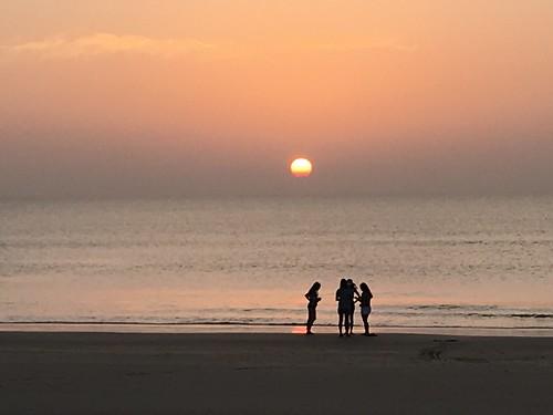 sunrise beach floridabeach micklerbeach micklerslanding