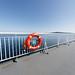 Tsawwassen - Swartz Bay Ferry