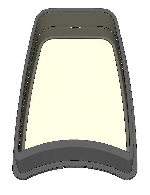 Panzerglas02