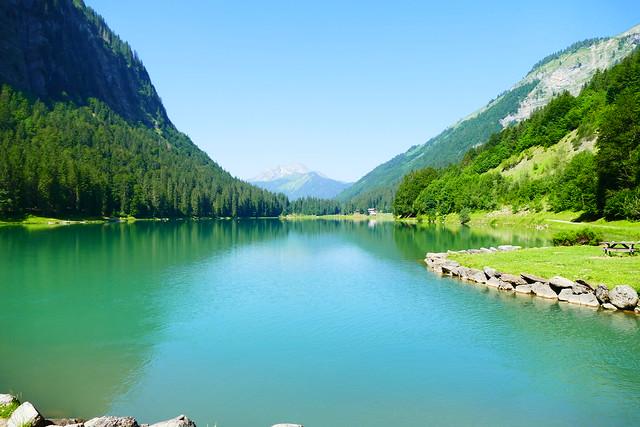 06.26.19.Lac de Montriond