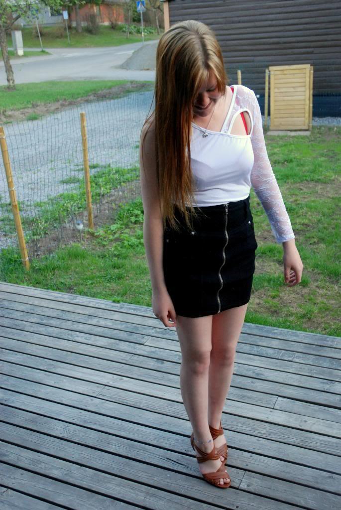 tb style kesäkuu 2013