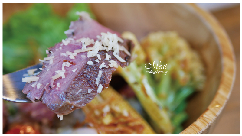 恆春肉meat-14