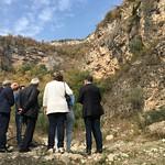 Mission en Arménie - 9 octobre 2018