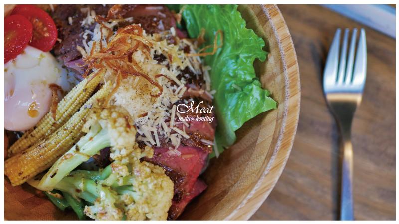 恆春肉meat-12