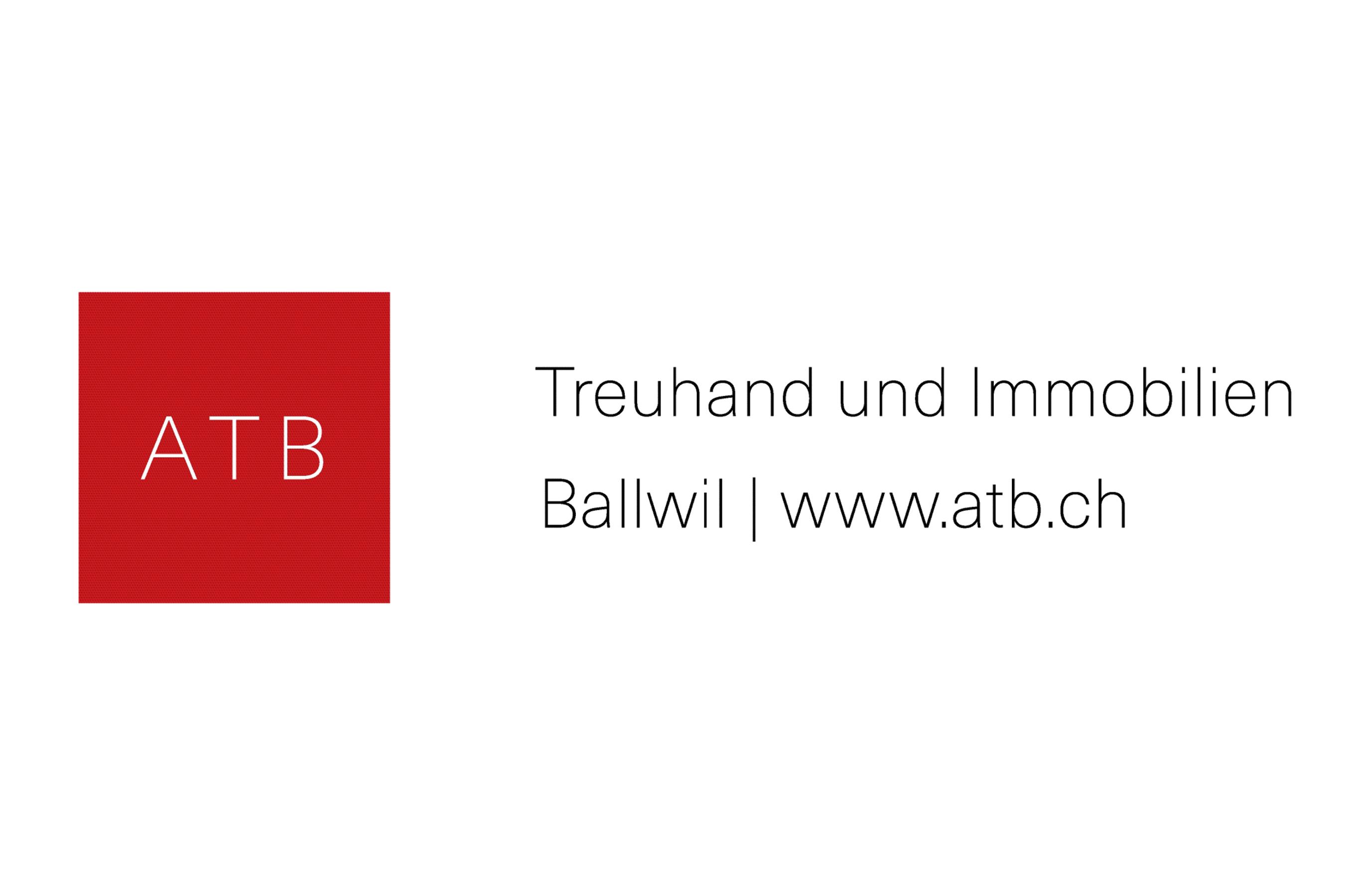 ATB Treuhand und Immobilien