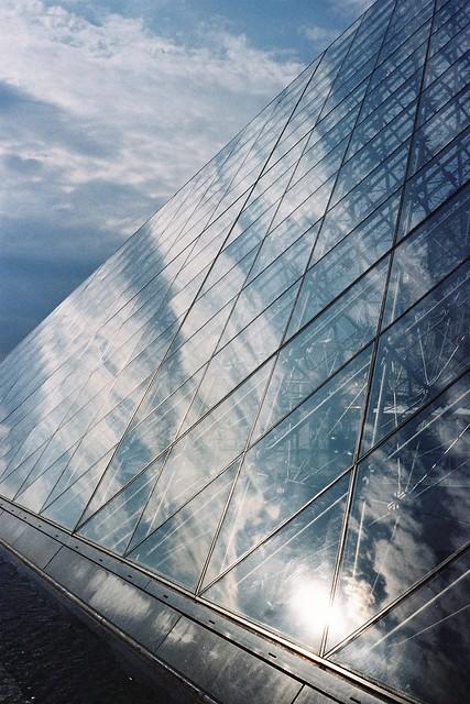Water-Glass-Air - Eau-Air-Verre